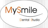 My Smile Retina Logo